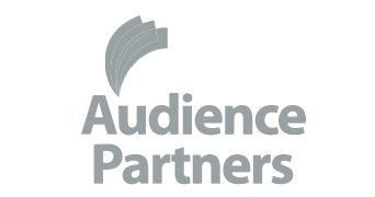 Audience Partners