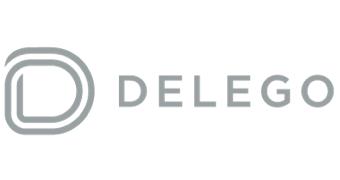 Delego